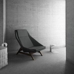 Fotel_MITO_arch_v02_fix_graphite_01