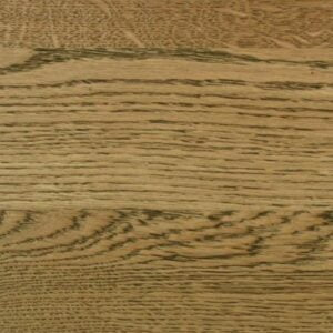 3168_Osmo_Oak_Amtique_Wood_Wax_Finish_1024x