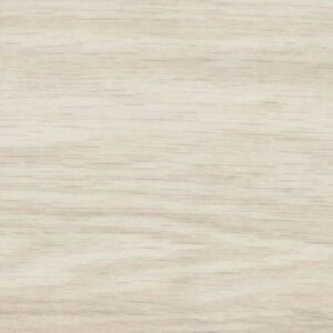 Amtico-First-Commercial-Wood-White-Oak-SF3W2548
