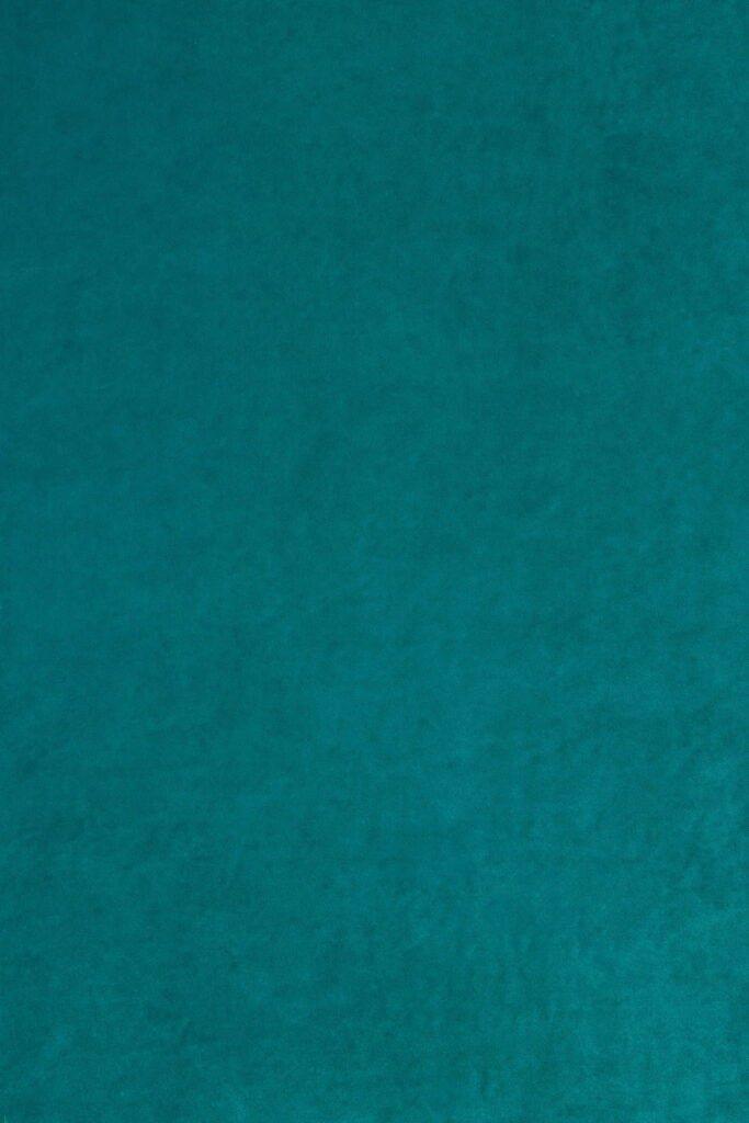 Torquoise