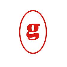 logo-good-inside