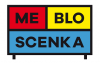 logo-mebloscianka