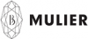 mulier-logo